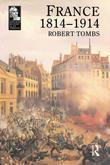 France 1814 - 1914