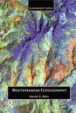 Mediterranean Ecogeography