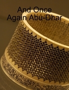 And Once Again Abu-Dhar