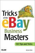 Tricks of the eBay Business Masters