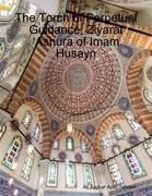The Torch of Perpetual Guidance, Ziyarat 'Ashura of Imam Husayn