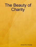The Beauty of Charity