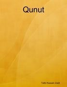 Qunut