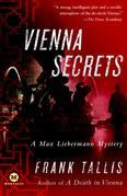 Vienna Secrets: A Max Liebermann Mystery