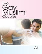 Two Gay Muslim Couples