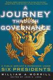 A Journey through Governance: A Public Servant's Experience Under Six Presidents