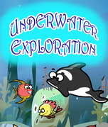 Underwater Exploration