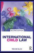 International Child Law 2/E