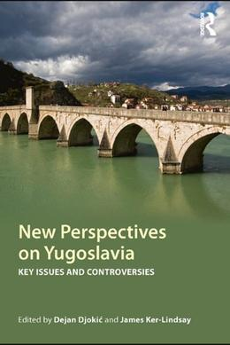 New Perspectives on Yugoslavia