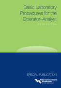 Basic Laboratory Procedures for the Operator-Analyst