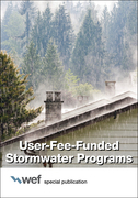 User-Fee-Funded Stormwater Programs
