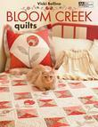 Bloom Creek Quilts