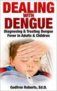 Dealing with Dengue: Diagnosing, Treating, and Recovering from Dengue Fever