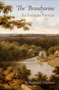 The Brandywine: An Intimate Portrait