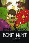 Bone Hunt