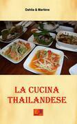 La cucina Thailandese