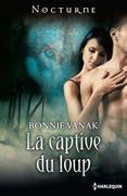 La Captive Du Loup