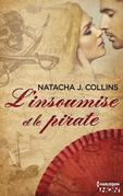 L'Insoumise Et Le Pirate