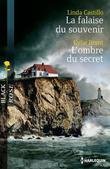 La Falaise Du Souvenir - L'Ombre Du Secret