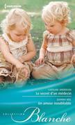 Le Secret D'Un Medecin - Un Amour Inoubliable