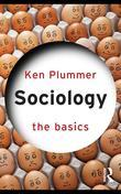 Sociology: The Basics