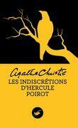 Les Indiscretions D'Hercule Poirot