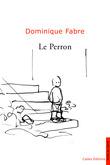 Le Perron