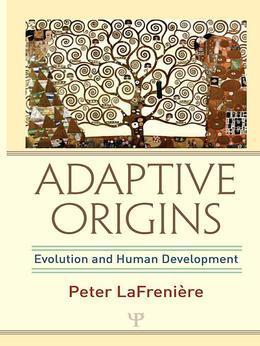 Adaptive Origins