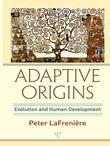 Adaptive Origins