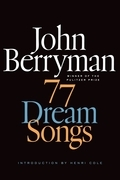 77 Dream Songs