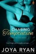 Chasing Temptation (a Chasing Love novel)