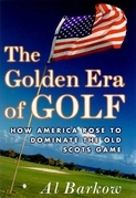 The Golden Era of Golf