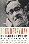 John Berryman