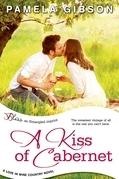 A Kiss of Cabernet