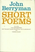 Short Poems