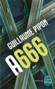 A666 - Edition Integrale