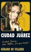 SAS 190 Ciudad Juarez