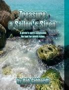 Treasure, a Sailor's Siren