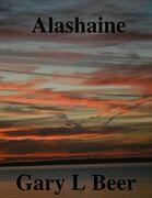 Alashaine
