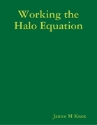 Working the Halo Equation