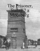 The Prisoner, Stalag 7 a Moosburg