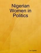 Nigerian Women in Politics