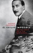 El exilio imposible