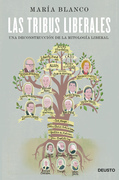 Las tribus liberales