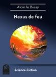 Nexus de feu