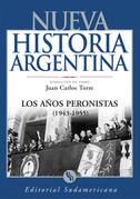 Los años peronistas (1943-1955)