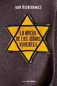 La noche de los judíos vivientes