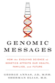 Genomic Messages