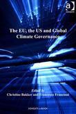 The EU, the US and Global Climate Governance