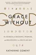 Grace Without God